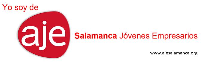 Calderas Calefacción Aje Salamanca