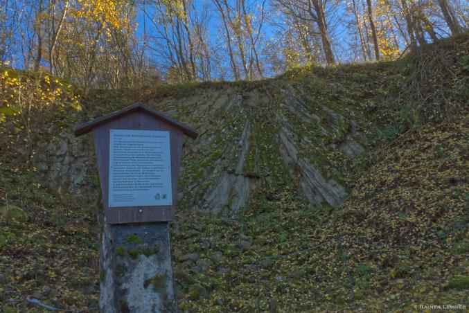 Naturdenkmal Kranstein