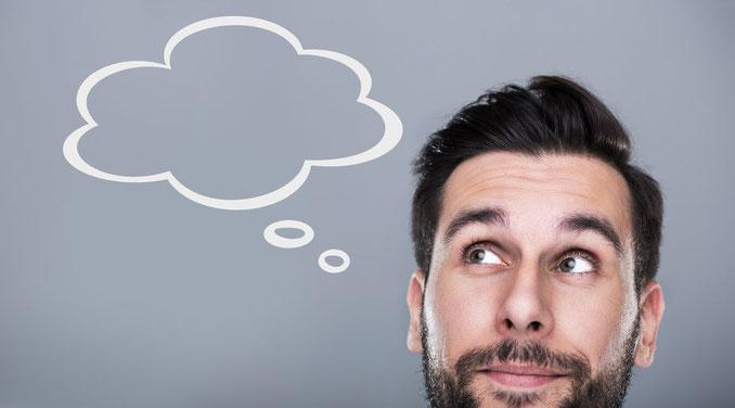 Wie wirkt Ihre Kommunikation und Außendarstellung? Image-Analyse und Image-Beratung: Überlassen Sie Ihr Image nicht dem Zufall, sondern lenken Sie die Vorstellungen und Meinungen über Sie!