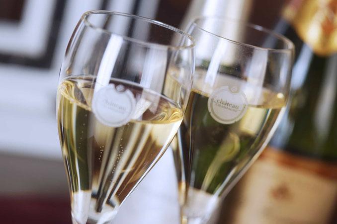 champagner-sorten-chateau-champagner