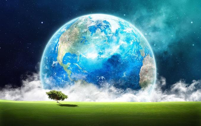 ahorro energético - electricidad - luz - www.AorganiZarte.com