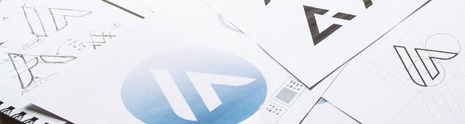 grafik-thielen-leistungen-logodesign-logogestaltung