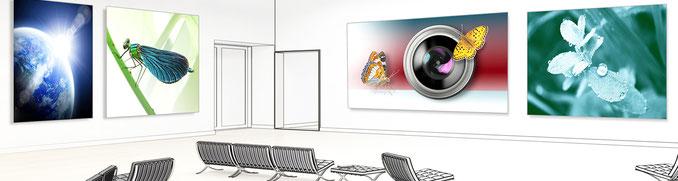 grafik-thielen-leistungen-Bilddesign-gestaltungen-bildkommunikation