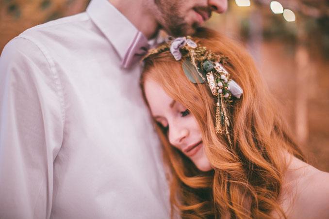 Ideen Tipps für individuelle Heiratsanträge romantische Liebesbriefe kreative Festreden Eventrede freie Rednerin Nicole Decker-Paxton Rede individuell schreiben