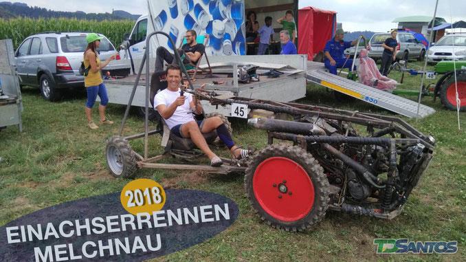 Quelle: motorsport.ch