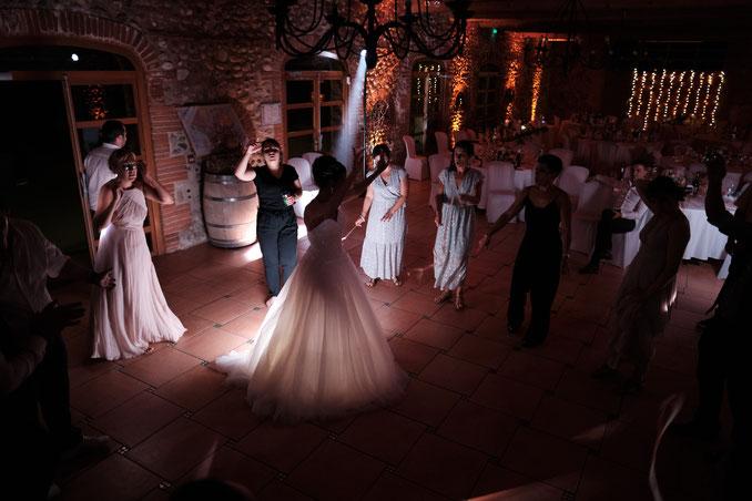 Mariage au Château Nadal Hainaut, la Mariée, mise en lumiére mariage, luxury wedding, mariage prestige, mariage perpignan, mariage montpellier, mariage narbonne, bride, dj pour mariage, mariage dans le sud, mariage dans château, mariage Provence, photo,
