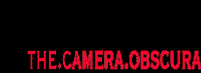 カメラ買取・販売 オブスクラ