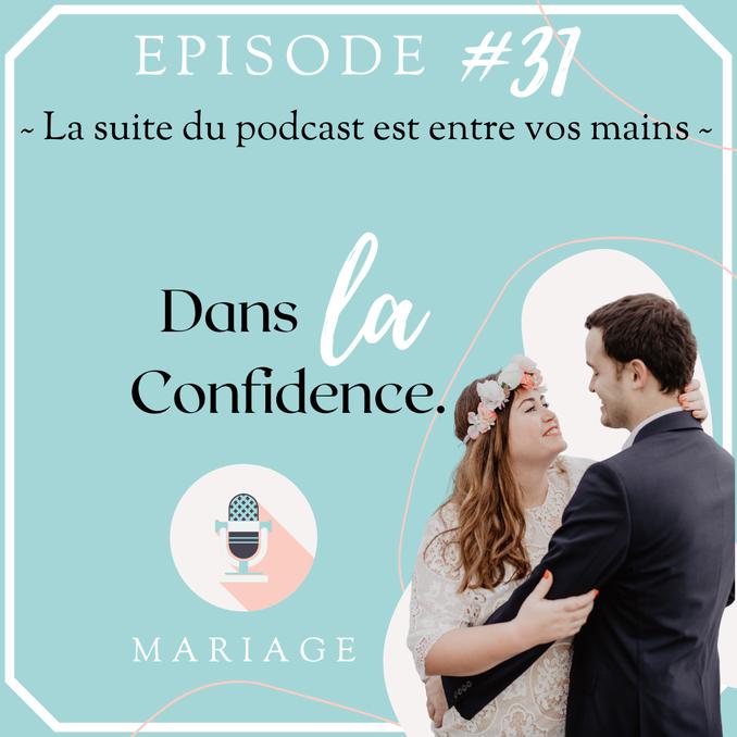 sondage-podcast-mariage-DanslaConfidence