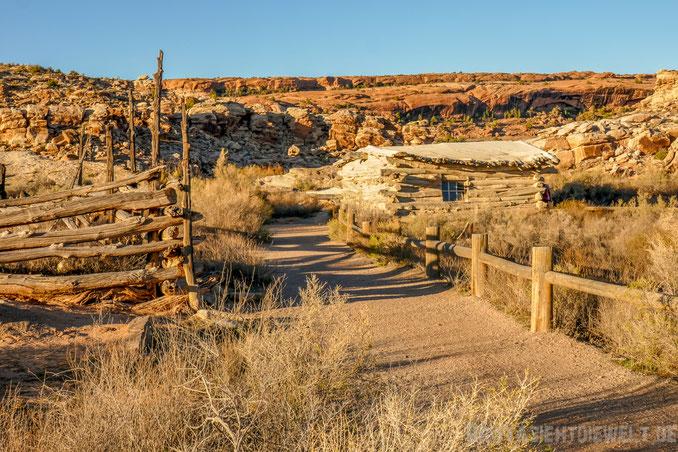 wolfe,ranch,delicate,arch,trailhead,map,archesnationalpark,utah,usa,sightseeing,trekking,tipps,selbstfahrer,moab