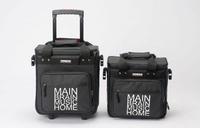 Bag Deejay (High Quality) : 229€ (Port : 10€)