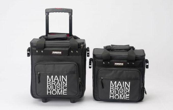Bag Deejay (High Quality) : 229€ (Port : 10€)