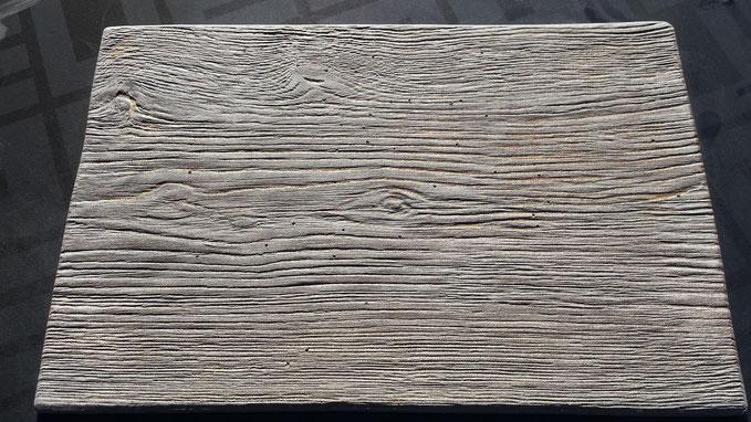 30x45 effetto legno per esterno  1a sc. euro 8 mq.