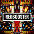 Logo Red Booster