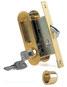 ручки и механизмы для дверей-купе