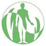Deutscher Dachverband für alternative Medizin DGAM