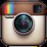 de-lux bei instagram