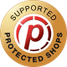 Protected Shop