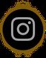 potosi bistro | instagram