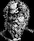 Sokrates & Phaidros, Hypnose & russische Heilweisen, Transpersonale Hypnose & energetische Psychologie in Heidelberg, Mannheim, Weinheim und Saarlouis