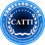 CATTI certified level 2 English-Chinese/Mandarin interpreter