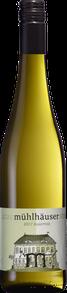 Weingut Mühlhäuser Pfälzer Wein Wein Riesling Müller-Thurgau Silvaner Weißburgunder Grauburgunder
