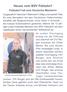Amtsblatt Wünschendorf 29.04.2017, S.18