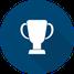 Icon Vereine - Pokal