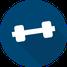 Icon Training - Hantel