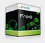 Clic de commande pour accéder aux comparaisons succinctes des versions Free, Pro ou Business
