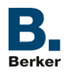Berker-Schalter-bei-Kraus-Elektro-München