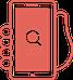 PMP®試験内容変更のイメージアイコン