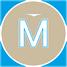 www.markus1.de, Fotograf in Aalen, Schorndorf, Welzheim, Rems-Murr-Kreis, Ostalbkreis, Göppingen, Waiblingen, Schwäbisch-Gmünd, Alfdorf, Lorch. Für Hochzeiten, Hochzeit, Standesamt, Hochzeitsfotos, Brautpaare, Fotografie, Fotos & Shootings in der Natur