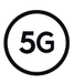 Holzbodenatelier Home 5G Clic XPress