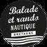 Label Balade et Rando Nautiques Bretagne