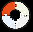 Logo Compliance des Complianceberater.team
