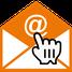 per E-Mail