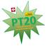 Swiss Mr Pickwick Twenty20 League