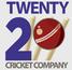 T20 International
