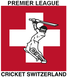 Cricket Switzerland Premier League Transfer Window