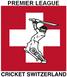 Cricket Switzerland Premier League