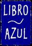 Libro Azul Santa Gertrudis Ibiza