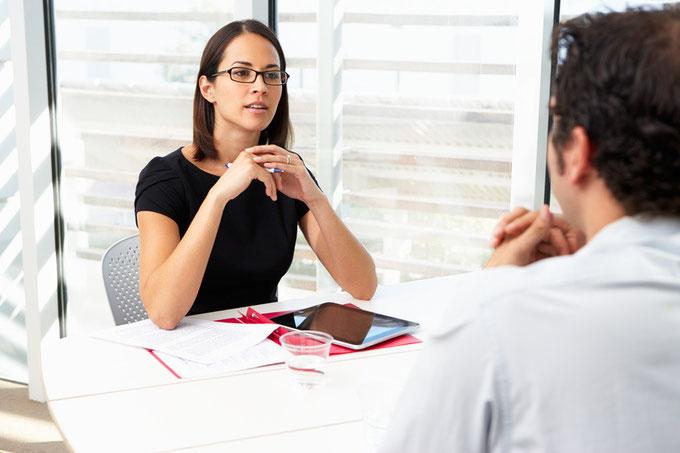 entretien manager collaborateur salarié diagnostic équipes risques psychosociaux