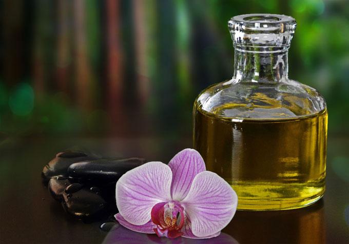 Aumenta Tu Productividad en la Oficina con la Aromaterapia