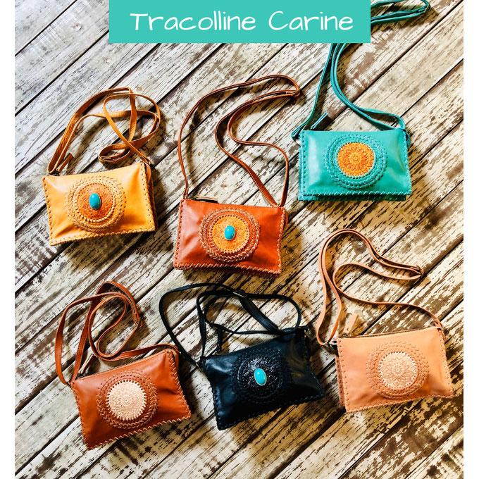 borsetta a tracolla | trasformabile | made in bali | portafoglio | bohochic | boho style | bohemian | wallet |