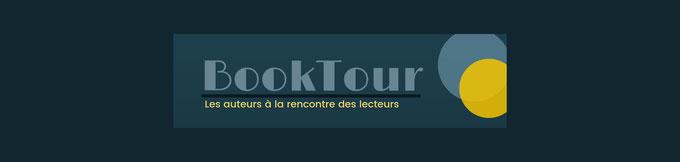 Sacha stellie, booktour, littérature bordeaux, romans bordeaux, auteurs bordeaux, auteurs indépendants, que lire, nouveaux romans, feel good;