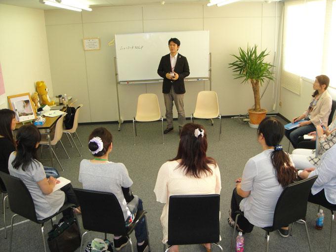 0e4164de1c27 メンタルコーチングカード1DAYワークショップ in 富山 - カウンセラー ...