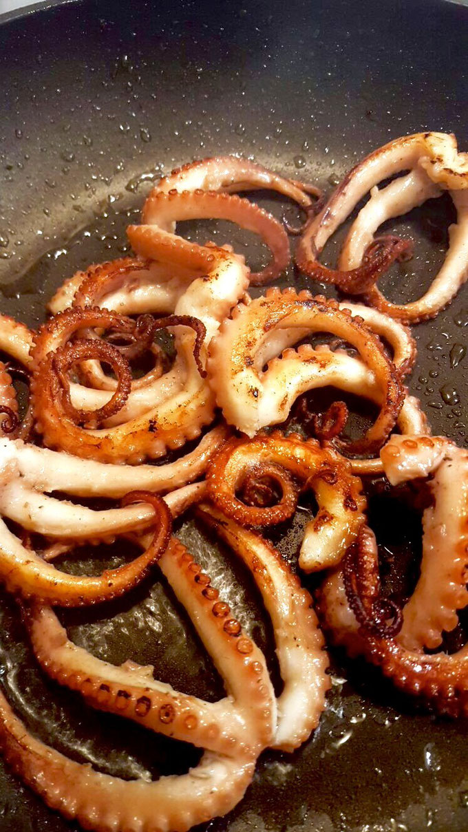 Pulpo-gegrillt-rezept-foodblog-hamburg