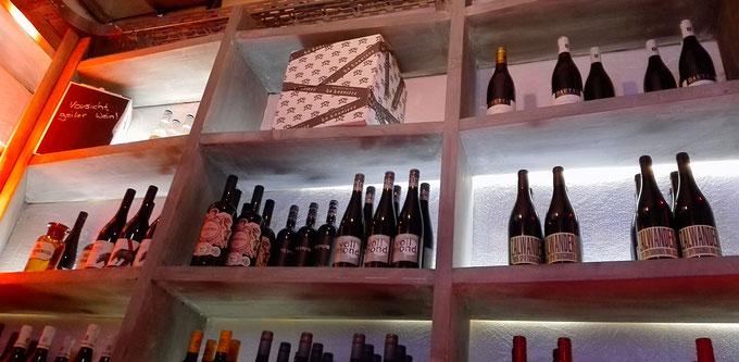 weine rido freiburg winebar