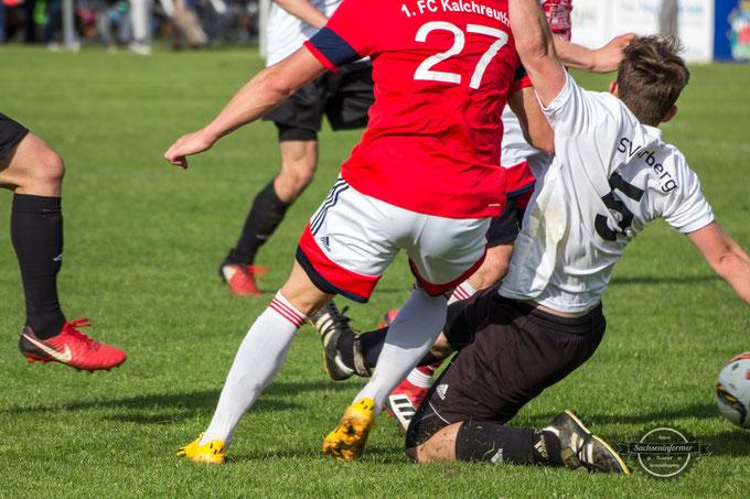 Xaver Schlecht Sportstätte - SV Arberg