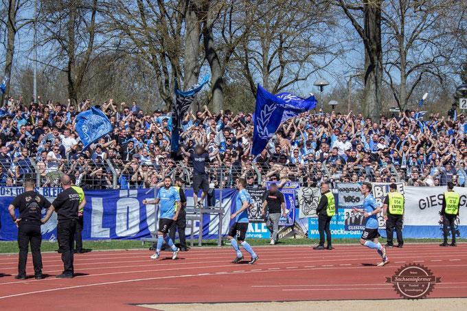 Willy-Sachs-Stadion - 1.FC Schweinfurt 05